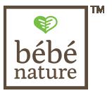 bébé nature